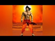 http://hindi.filmibeat.com/img/2020/11/adipurushprabhasaslordramlook-1604995595.jpg