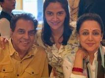 http://hindi.filmibeat.com/img/2020/11/ahana-1606549306.jpg