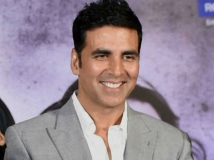 https://hindi.filmibeat.com/img/2020/11/akshay-29-1496058598-1604986193.jpg
