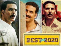 http://hindi.filmibeat.com/img/2020/11/akshay-kumar-best-of-2020-1606315267.jpg