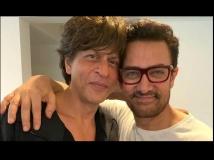 http://hindi.filmibeat.com/img/2020/11/amsnd-1605774866.jpg