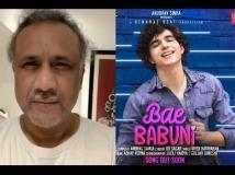 http://hindi.filmibeat.com/img/2020/11/anubhav-1604391035.jpg