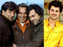 http://hindi.filmibeat.com/img/2020/11/apne-1606715676.jpg