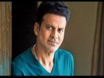 http://hindi.filmibeat.com/img/2020/11/bajje-1605858754.jpg