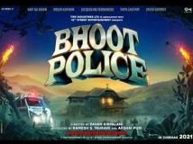 http://hindi.filmibeat.com/img/2020/11/bhoot-police-1604462862.jpg