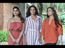 https://hindi.filmibeat.com/img/2020/11/blackwidowstrailervideo-1605616122.jpg