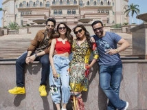 https://hindi.filmibeat.com/img/2020/11/bunty-aur-babli-2-release-date-1604596830.jpg