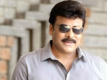 http://hindi.filmibeat.com/img/2020/11/chiranjeevitestspositive-1604906278.jpg