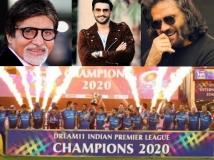 http://hindi.filmibeat.com/img/2020/11/cvr-1605069114.jpg