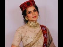 http://hindi.filmibeat.com/img/2020/11/cvr-1605500661.jpg