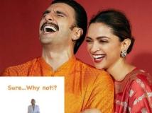 http://hindi.filmibeat.com/img/2020/11/cvr-1605588145.jpg