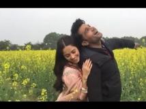 http://hindi.filmibeat.com/img/2020/11/cvr-1605607999.jpg