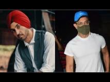 http://hindi.filmibeat.com/img/2020/11/cvr-1605680642.jpg