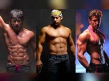 http://hindi.filmibeat.com/img/2020/11/cvr-1606193283.jpg