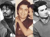 http://hindi.filmibeat.com/img/2020/11/cvr-1606215002.jpg