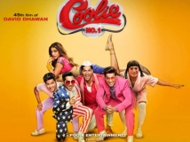 http://hindi.filmibeat.com/img/2020/11/cvr-1606370567.jpg