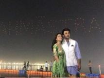 https://hindi.filmibeat.com/img/2020/11/d03dd7-ucaabg45-1606533219.jpg