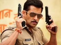 http://hindi.filmibeat.com/img/2020/11/dabbang-1605682916.jpg