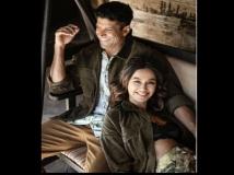 https://hindi.filmibeat.com/img/2020/11/dee-1605592612.jpg