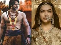 http://hindi.filmibeat.com/img/2020/11/deepika-padukone-sita-1604687102.jpg