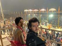 https://hindi.filmibeat.com/img/2020/11/divyendu-1604996644.jpg