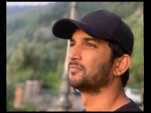 http://hindi.filmibeat.com/img/2020/11/ene-1605842905.jpg