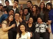 http://hindi.filmibeat.com/img/2020/11/govinda-breaks-his-ties-with-nephew-krushna-abhishek-through-a-media-statement-1606045583.jpg