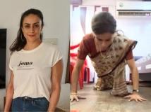 https://hindi.filmibeat.com/img/2020/11/gul-panag-1606382887.jpg