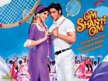 http://hindi.filmibeat.com/img/2020/11/images-1604916258.jpg