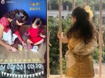 http://hindi.filmibeat.com/img/2020/11/inaaya-khemmu-diwali-pics-1-1605286673.jpg