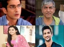 http://hindi.filmibeat.com/img/2020/11/indianactorsdiedofsuicidein2020-1605266993.jpg
