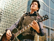 https://hindi.filmibeat.com/img/2020/11/jabtakhaijaan-1605255601.jpg