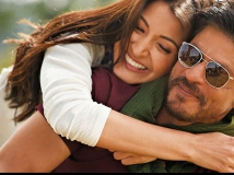 https://hindi.filmibeat.com/img/2020/11/jabtakhaijaan3-1605278494.jpg