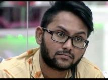 https://hindi.filmibeat.com/img/2020/11/janjd-1606198097.jpg