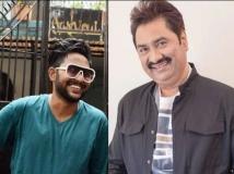 https://hindi.filmibeat.com/img/2020/11/jnme-1606363501.jpg