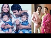 http://hindi.filmibeat.com/img/2020/11/jold-1606123981.jpg