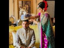 http://hindi.filmibeat.com/img/2020/11/kangana-ranaut-welcome-sister-in-law-ritu-to-the-family-see-brother-akshat-wedding-pics-7-1605202901.jpg