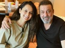 http://hindi.filmibeat.com/img/2020/11/kangana-sanjay-1606457015.jpg