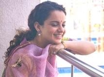 http://hindi.filmibeat.com/img/2020/11/kangana2-1606461197.jpg