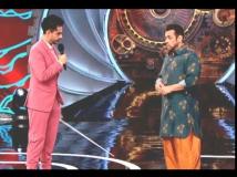http://hindi.filmibeat.com/img/2020/11/ke22-1605932548.jpg