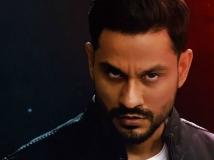 https://hindi.filmibeat.com/img/2020/11/kunalkhemuabhayseason3-1604668719.jpg