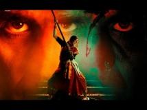 http://hindi.filmibeat.com/img/2020/11/laxmii-1604575575.jpg
