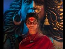 http://hindi.filmibeat.com/img/2020/11/laxmii2-1606465228.jpg