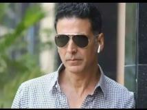 https://hindi.filmibeat.com/img/2020/11/laxmmiactorakshaykumar-1605783433.jpg