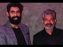 https://hindi.filmibeat.com/img/2020/11/lkjee-1606533467.jpg