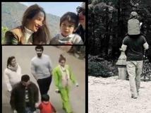 http://hindi.filmibeat.com/img/2020/11/malaika-arora-arjun-kapoor-babysit-taimur-1605637175.jpg