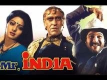 http://hindi.filmibeat.com/img/2020/11/mr-india-mogambo-1604686283.jpg