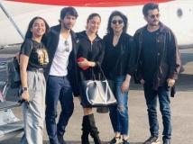 http://hindi.filmibeat.com/img/2020/11/neetu-kapoor-back-on-sets-1605205151.jpg