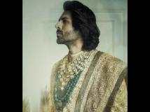 http://hindi.filmibeat.com/img/2020/11/new-1605003817.jpg