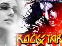 http://hindi.filmibeat.com/img/2020/11/rockstar-completes-9-years-trivia-1605113107.jpg